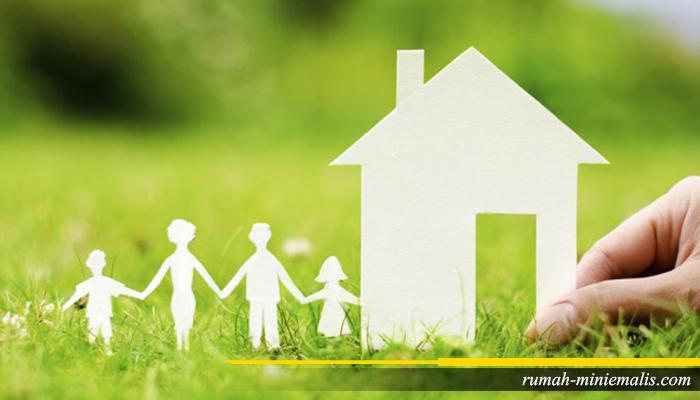 Tips Rumah Tangga Bahagia