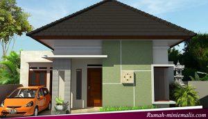 Biaya Untuk Membangun Rumah Minimalis