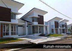 Beberapa Negara Yang Menjual Rumah Dengan Harga Murah