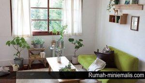 Cara Mudah Ubah Ruangan Gelap jadi Lebih Terang