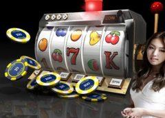 Ikuti Turnamen Slot Online Untung Banyak