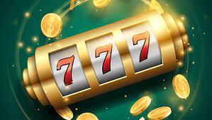 Ikuti Turnamen Slot Online Untung Banyakk