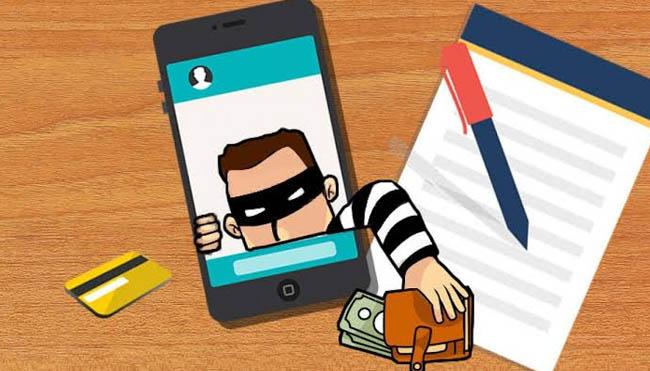 Tips Menghindari Penipuan Melalui Email