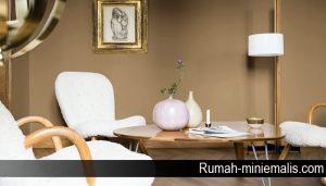 Trik Dekorasi Agar Suasana Ruangan Menjadi Romantis