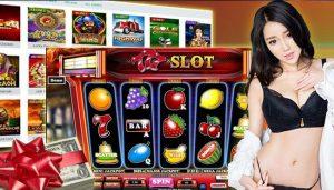 Taktis Penting Peroleh Kemenangan Slot Online