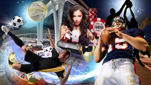 Perhatikan Pemilihan Situs Bermain Sportsbook Online