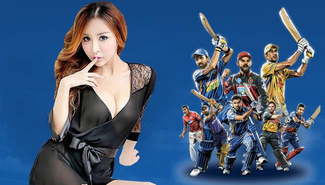 Rumus Permudah Kemenangan di Judi Sportsbook Online