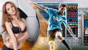 Panduan Singkat Menjadi Pemenang di Judi Sportsbook Online